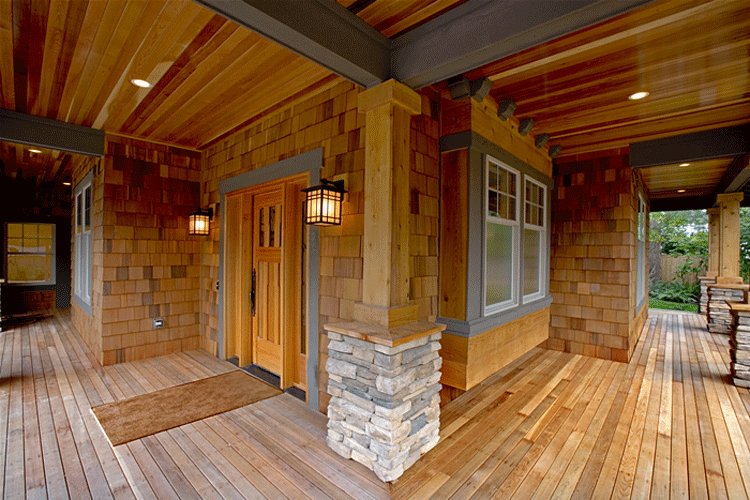 Call Jake Craft At 206.550.5648. View Photos Of Our Current Projects!