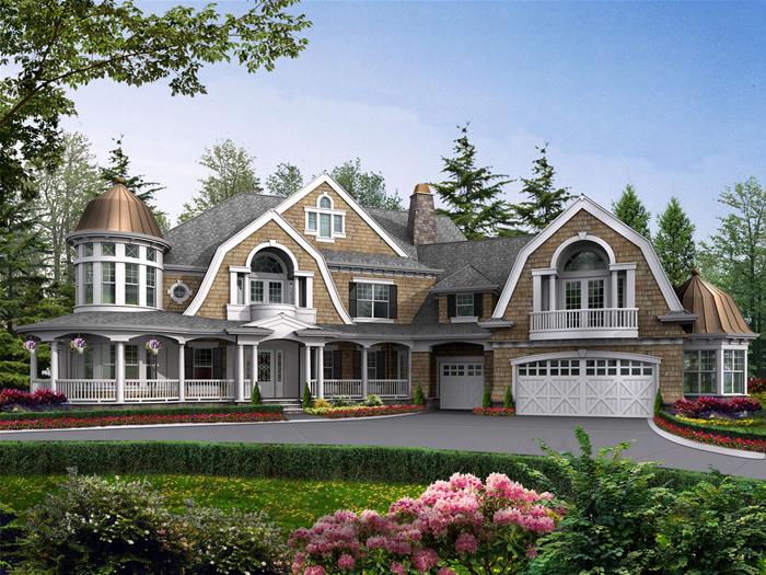 Jones beach floor plan trend home design and decor for Home designs llc