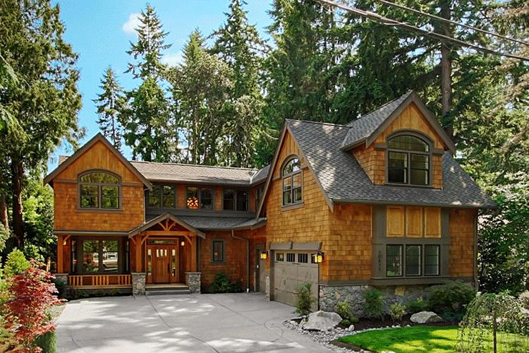 Custom Craft Homes Llc